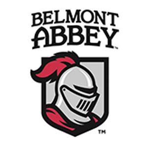 Ty Tom<br> Belmont Abbey