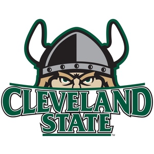 Malachi Smith<br> Cleveland State