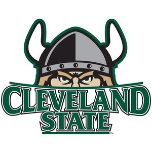 Danny Tesler<br> Cleveland State