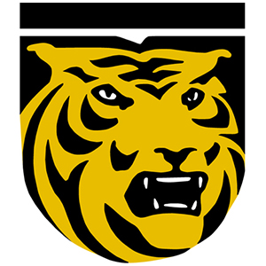 Reed Weinberg<br> Colorado College