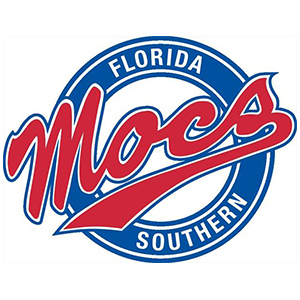 Drew Van de Motter<br> Florida Southern