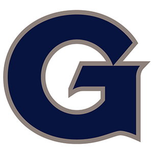 Zack Pacheco<br> Georgetown
