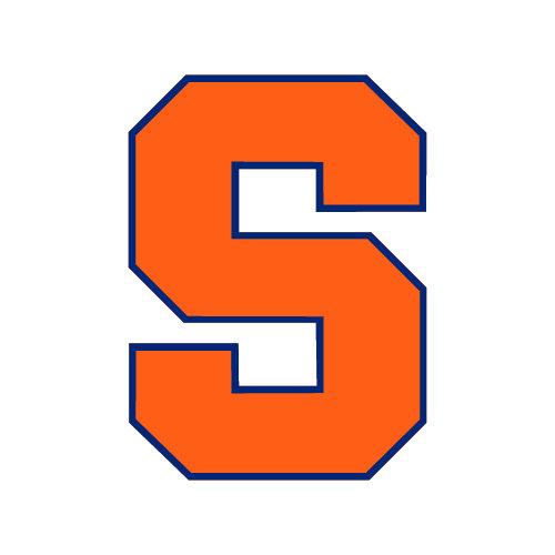 Nate Solomon<br> Syracuse