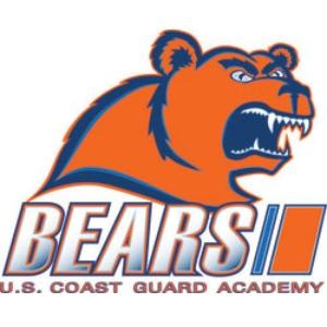John Stastny<br> US Coast Guard Academy