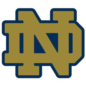Fulton Bayman<br> Notre Dame