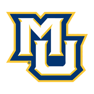 Ellison Burt-Murray<br> Marquette