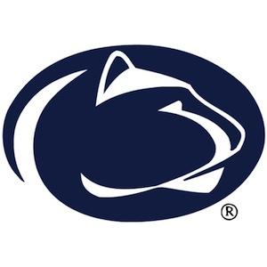 Hudson Bohn<br> Penn State