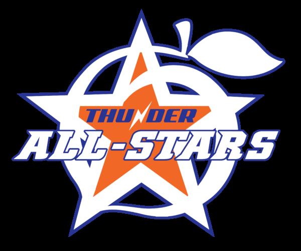 Thunder All-Stars logo (light background)@300x