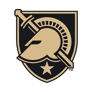 Sean Byrne <br> Army West Point