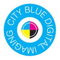 City Blue Digital Imaging