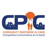 CPIC_logo_small