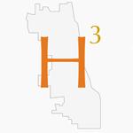 H3_logo