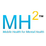 MH2_2