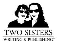 Two Sisters (square)