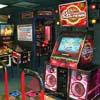 arcade 3