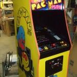 PacmanPlus