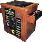 pacmans-arcade-party-cocktail-table-arcade-game-namco