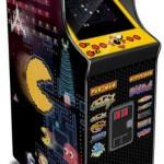 pacmans-arcade-party-video-arcade-game-namco