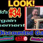 bargain34