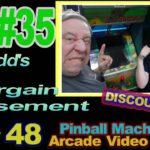 bargain35
