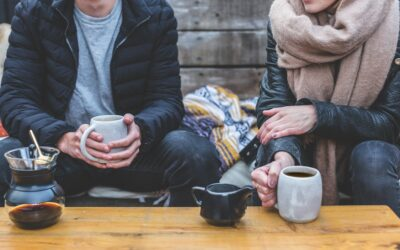 Three Ways to Save a Marriage with Kindness