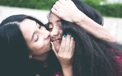 Parents and Teens: Surviving Adolescence Together