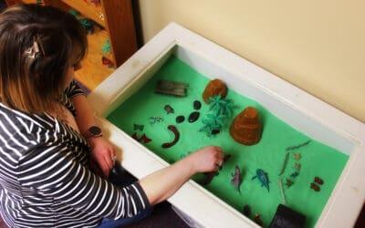 Activities for Pre-School Kids During Coronavirus Quarantine
