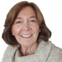 Therapists In Illinois | Elizabeth Brandon | Elliott Counseling Group