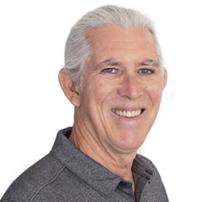Kevin Elliott - Elliott Counseling Group - Mental Health Clinic Illinois