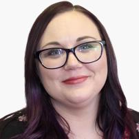 Mental Health Clinic Illinois - Melanie - Credentialing