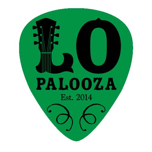 LO Palooza