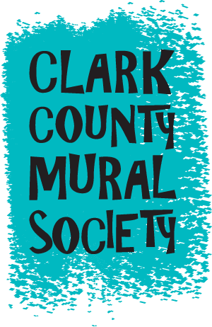 Spreading Beauty in Clark County