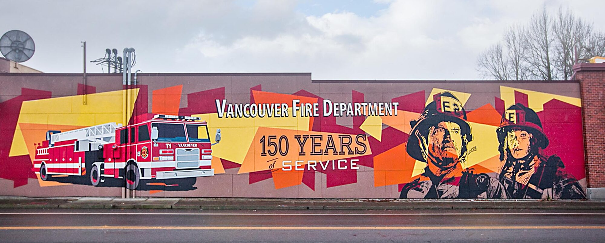 fire department images