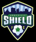 AshevilleShield