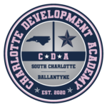 CDA Logo Circle-FULL COLOR