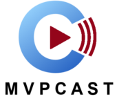 Colors Logo@3x
