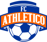 FCAthletico