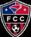 FCC Logo (1)