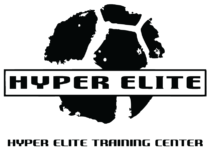 Hyper Elite Logos_High Res PNG_HETC_BLACK