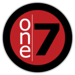 one7logo