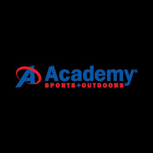 Academy Sports + Outdoors Sponsor