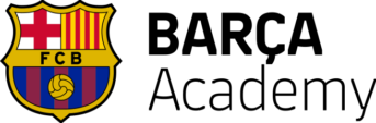 barcaacademy-black-horizontal-full