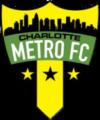 charlotte metro-2