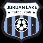 Jordan Lake Futbol Club