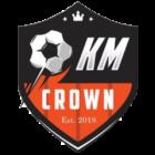 Kings Mountain Crown