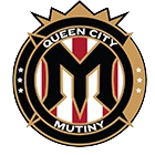 queencitymutiny