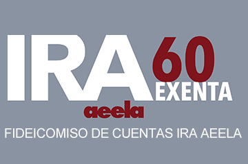 IRA AEELA - 60
