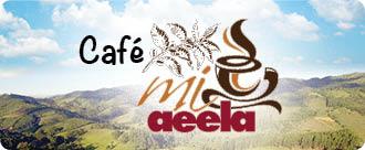 Accede Café MiAEELA.com