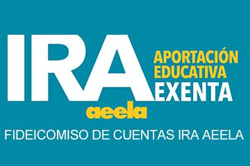 IRA AEELA - Educativa