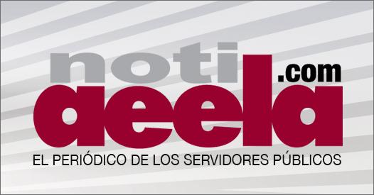 Sección de Notiaeela.com